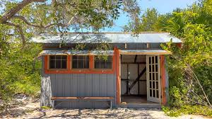 tiny houses florida. Delighful Florida Tiny Houses Florida Classy Design 6 For Sale In  HGTV House And U