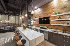 boston kitchen designs. Beautiful Designs Kitchen Old Renovation Miami Design Simple  Phoenix Boston To Designs