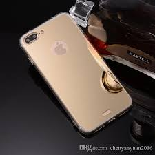 mirror iphone 7 plus case. see larger image mirror iphone 7 plus case y
