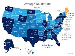 Your Tax Refund Is The Key To Homeownership Mission San