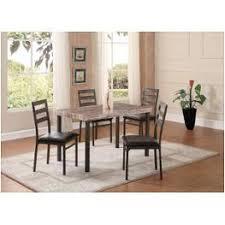165 dinette set global furniture 165 dining room furniture