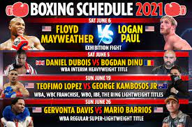 Mma fighting has floyd mayweather vs. Floyd Mayweather Vs Logan Paul Ring Walk Time Tonight What Time Will Sunday Miami Mega Fight Start