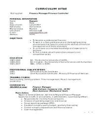 Retail Manager Resume District Manager Resume Retail Manager Resumes ...