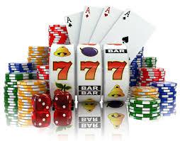 Sprawdzone kasyno online
