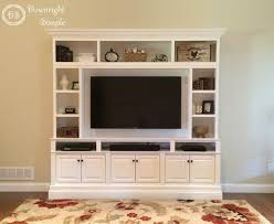 quality interior and furniture design lovely built in wall cabinets bright inspiration cabinet design built