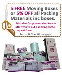 Moving Company Quotes Free Removal quotes from Local moving companies 80