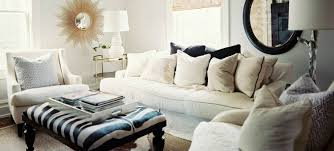 selection home furniture modern design. The Selection And Combination Of Right Home Furniture For Your Living Room Is Secret A Glam Modern Design, Sometimes You Only Need To Find Design C