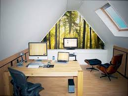 nice small office interior design. Full Size Of Interior:home Office Interior Design Home Beautiful Imaginative Layout Nice Small