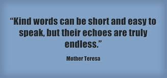 Mother Teresa Quotes Life Amazing Download Mother Teresa Quotes Life Ryancowan Quotes