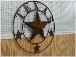 images texas star wall decor on texas star metal wall art with images texas star wall decor every beauty talks texas star wall