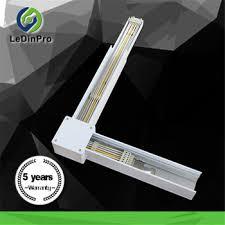 Retractable lighting Track Hot Sale Retractable Lighting Systems For Warehouse Lighting Fbchebercom Hot Sale Retractable Lighting Systems For Warehouse Lighting Buy