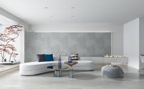 Modern China Design 3 Modern Minimalist Homes With Chinese Design Elements