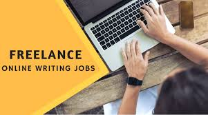 these online lance writing jobs pays per hour flex  why to do writing jobs online