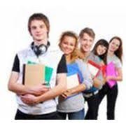 Отчет по производственной практике в турагентстве в Екатеринбурге  Услуги похожие на Отчет по производственной практике в турагентстве
