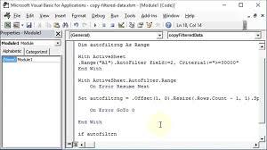 On Error Resume Next On Error Resume Next Excel Vba Error Resume