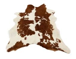 sku eccl1120 brown white calf hide rug is also sometimes listed under the following manufacturer numbers sydney 30