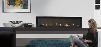 what is a direct vent fireplace. Linear Fireplace Sing-sided Contemporary Design Direct Vent What Is A F