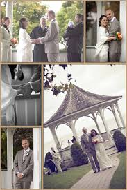 20 km from niagara falls the wedding gazebo is a perfect outdoor location for small intimate wedding ceremony of up to 12
