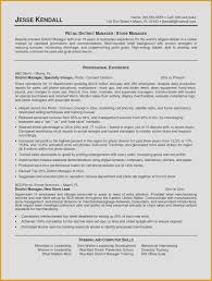 Objectives For A Resume Awesome Job Resume Objective Pour Eux Com