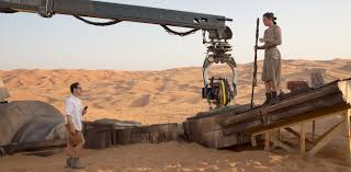 friday essay star wars mad max and the real vs digital effects friday essay star wars mad max and the real vs digital effects furphy