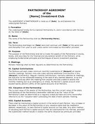 Business Investment Agreements 24 Investors Agreement Sample SampleTemplatess SampleTemplatess 24