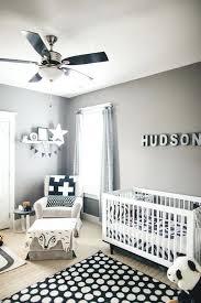 baby room ideas for a boy. Nursery Decor Boy Steps To Create The Best Boys Room Paint Ideas Baby For A