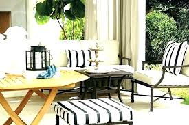 designs dining table new design outdoor rugs white ballard whi
