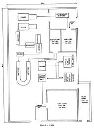 store floor plan design. Floor Plan Of A Store Unique 21 Best Small Scale Industry Design Images On Pinterest