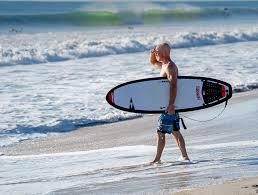 2nd Light Surf 2nd Light Forums Forums Sunday 9 9 Surf