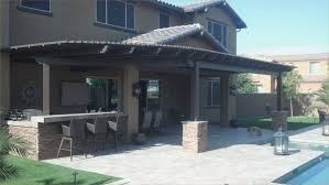 aluminum patio covers las vegas nv home designing and decoration insulated cover whole aluminum patio