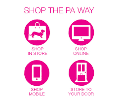 Shop at peteralexander.com.au Deals and Coupons & Any cute onesies Adamdwight.com