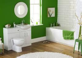 Toilet Decor Bathroom Toilet Room Decor Interior Design Inspiration Victorian