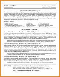 Enchanting Mbbs Doctor Resume Sample For Doctors Of Cv Medical