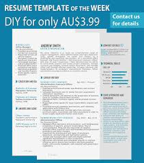 Professional Resume Writing Services In Brisbane Melbourne