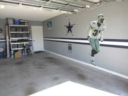 Floor Decor Dallas 17 Best Images About Dallas Cowboys Room Designs On Pinterest