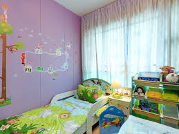 kids bedroom furniture singapore. Kids Furniture Singapore Bedroom Haven
