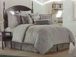 queen comforter sets ikea