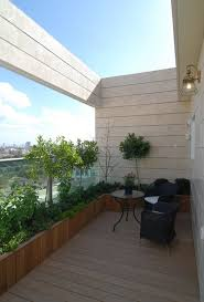Small Picture balcony garden design sydney Margarite gardens