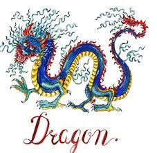 Year Of The Dragon 2020 Horoscope Feng Shui Forecast