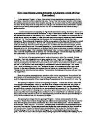 bill of rights institute essay contest movie review custom  student programs events bill of rights institute