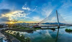 Kết quả hình ảnh cho Quang Ninh Calls for Investors in Tourism Real Estate