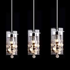 kitchen island pendant lighting 3 lights linear skip to the end of the images gallery