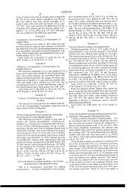 patent us substituted tetrahydro pyrido and h  patent drawing
