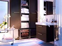 Bathroom Design Ikea Bathroom Brightbluebathroom Interior Design With