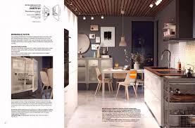 Attractive Design Intérieur Et Extérieur, Cuisine Noir Et Blanc Decoration Salon Blanc Et  Noir Cuisine Noir