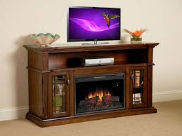 a console electric fireplace reviews 2016 s best a console electric fireplaces