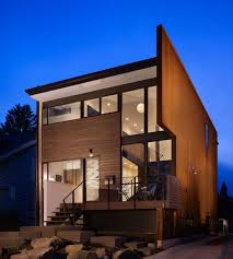 office exterior design. Trend Small Office Building Exterior Design 51 Best For Kirklands Home Decor With