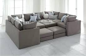most comfortable sectional sofa. Most Comfortable Sectional Sofa Breathtaking Big Sofas Images Design Lots L