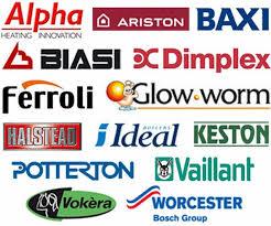 vaillant system boiler wiring diagram images boiler repair panies moreover boiler repair also vaillant boiler