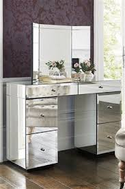 Next mirrored furniture White Deco Trifold Mirror From Next Next Bedroom Interior Inspiration In 2019 Bedroom Next Bedroom Furniture Pinterest Deco Trifold Mirror From Next Next Bedroom Interior Inspiration
